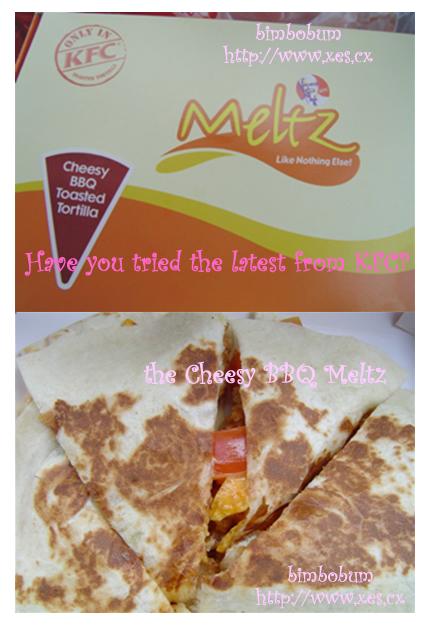 KFC-meltz.jpg