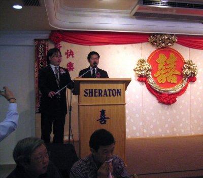 Speech2 (259k image)