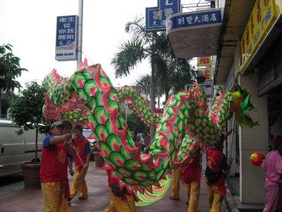 dragon (382k image)
