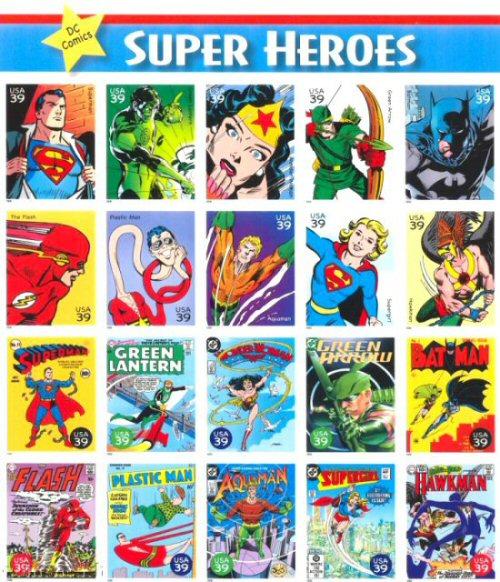 stamps-superheroes.JPG