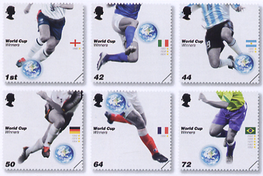 stamps-wc06-england.jpg