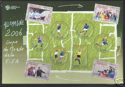 stamps-wc06-france.JPG