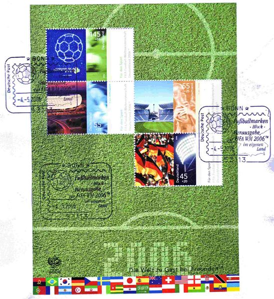 stamps-wc06-germany.JPG