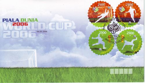 stamps-wc06-indonesia.JPG