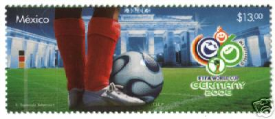 stamps-wc06-mexico.JPG
