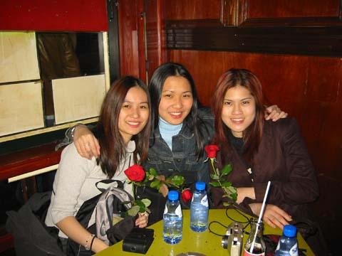 thegirls (49k image)