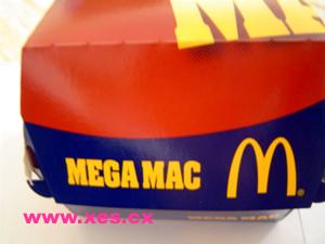 xes-megamac-1.jpg