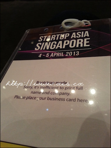 Singapore w w w x e s c x i was amazed with the amount of expats in the singaporean startup scene many of them have planted themselves in singapore to start their business reheart Image collections