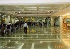 Bombay Airport